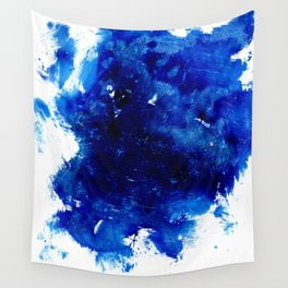 film No8 Wall Tapestry