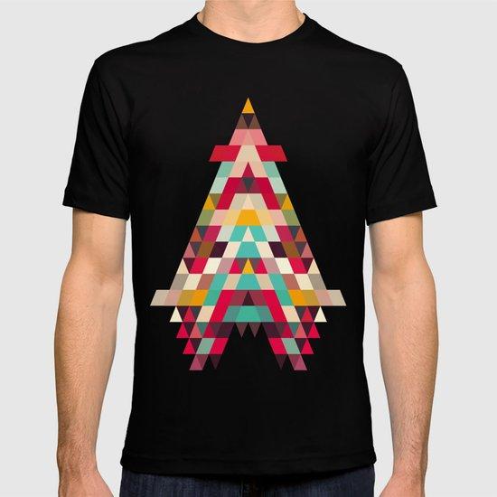 Guabijo T-shirt
