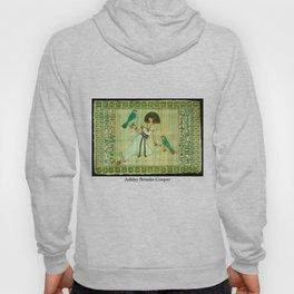 Cleopatra 9 Hoody