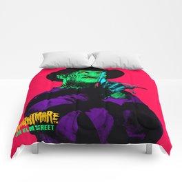 KRUEGER Comforters