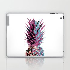 Pop Pineapple Laptop & iPad Skin
