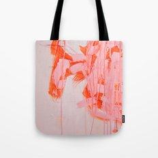 EVIDENCE Tote Bag