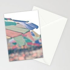 Colours of Thailand Stationery Cards