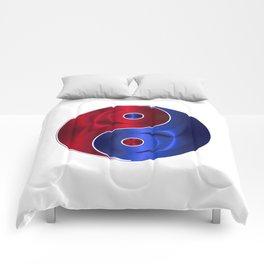 Super Harmony Comforters