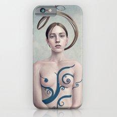 326 Slim Case iPhone 6s