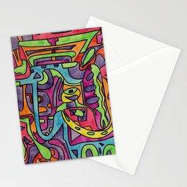 fp`pf-o[]80 Stationery Cards