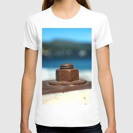 Dam Bolt T-shirt