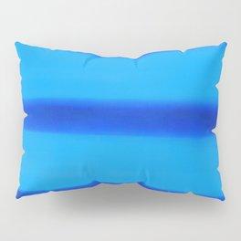 Kotah Pillow Sham