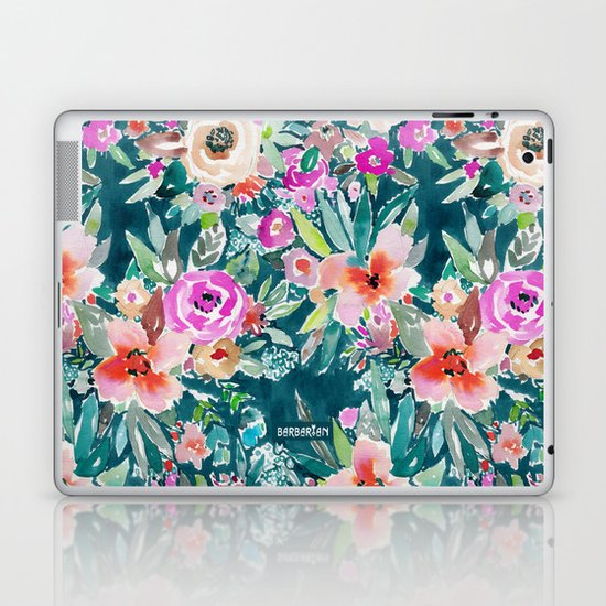mother's day gift ipad case