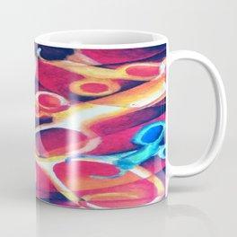 Doctors Coffee Mug