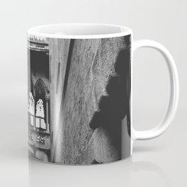 Barrio Gotico, Barcelona, Spain Coffee Mug