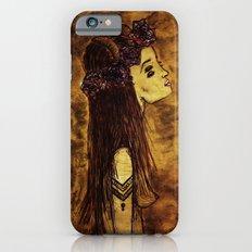 Rosehorn. iPhone 6s Slim Case