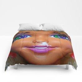 Weekend Mess Comforters