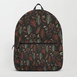 Autumn Wonderland Backpack
