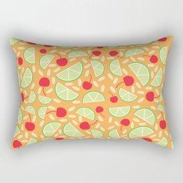 Mai Tai Rectangular Pillow