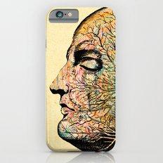 - story_01 - iPhone 6s Slim Case