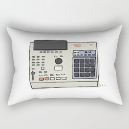 XL Rectangular Pillow