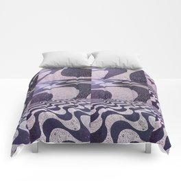 ipanema gradient 134 Comforters