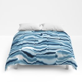 Abstract 139 Comforters