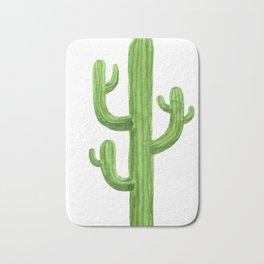Cactus One Bath Mat