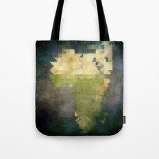 A F R I C A Tote Bag