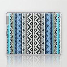 Mix #76 - Double Size Laptop & iPad Skin
