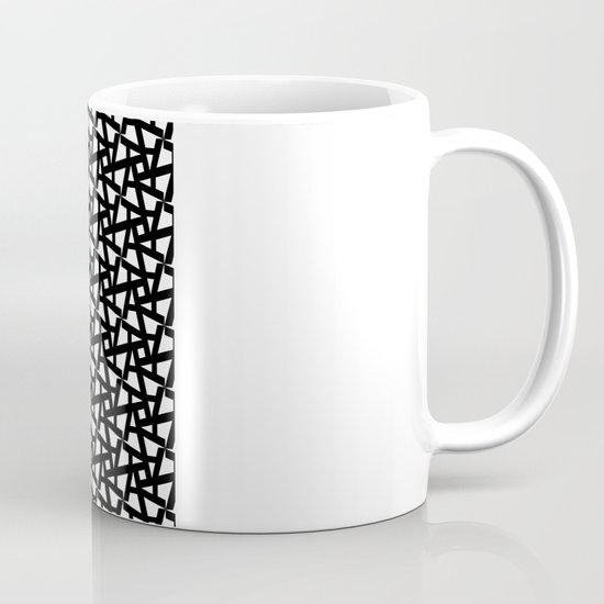 A_pattern Mug