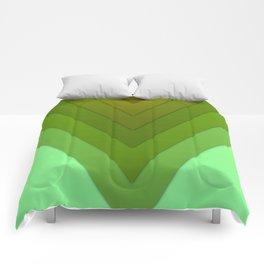 Tri 03 Comforters