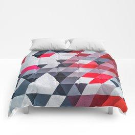 hyyldh xhyymwy Comforters
