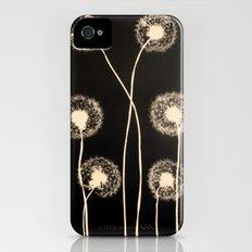 Scourge of Suburbia Slim Case iPhone (4, 4s)