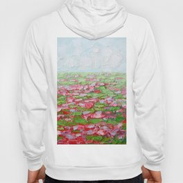 September Fields No. 2 Hoody