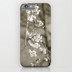 Stages of Spring Slim Case iPhone 6s
