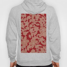 My Flower Design 5 Hoody