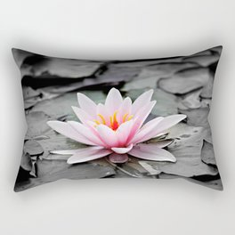 Nice Rectangular Pillow