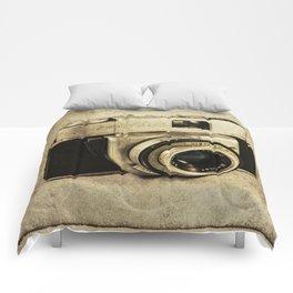 Beirette Comforters