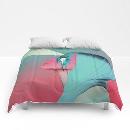 sight Comforters