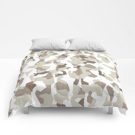 urban Comforters