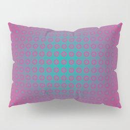 dotted fantasy Pillow Sham