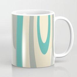 Vortex Dip Coffee Mug