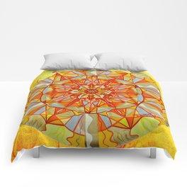 Wonder Comforters