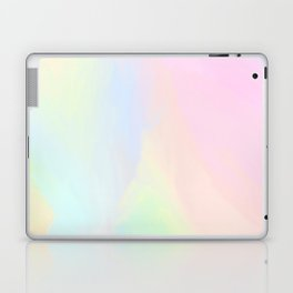 Unicorn Things Laptop & iPad Skin