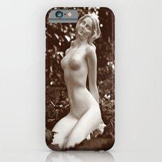 Aphrodite iPhone 6s Slim Case