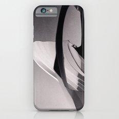 Paper Sculpture #2 iPhone 6s Slim Case