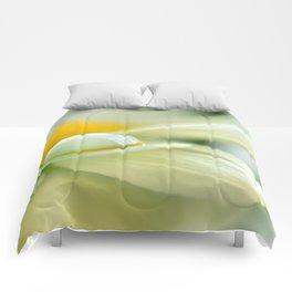 Drops macro 11 Comforters