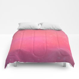 Cosmic Couds Comforters