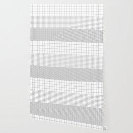 3 Grids Wallpaper