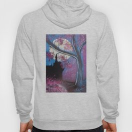 Once Upon A Castle #3 Hoody