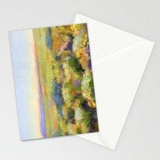 Chamissa Stationery Cards