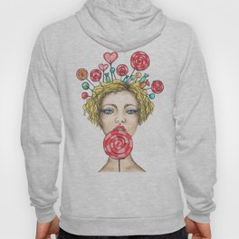 Candies Hoody
