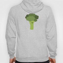 Bitter Broccoli Hoody